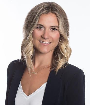 Kristen Schulz
